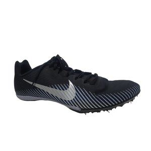 NWOT Nike Zoom Rival M 9 Track Racing Shoes Men's Size 13 Women's Size 14.5
